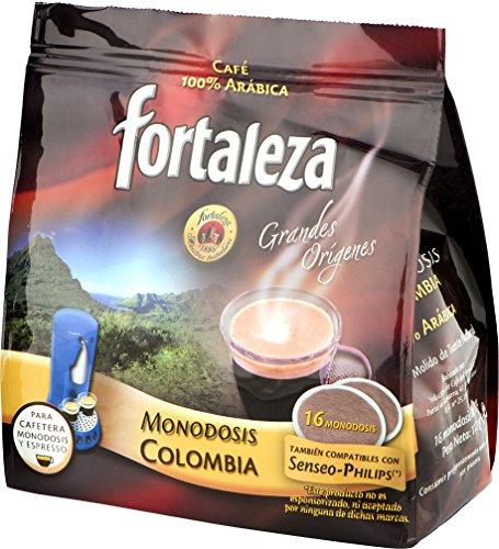 cafe-fortaleza-cafe-colombia-16-monodosis