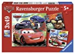 Ravensburger - 09281 - Puzzle Classiq...