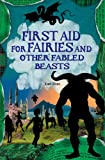 Lari Don First Aid for Fairies and Other Fabled Beasts (Kelpies)