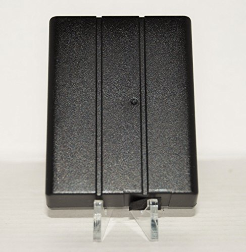 8 Hour Backup Battery for Technicolor Rca Thomson Dhg535 Cable Modem New image
