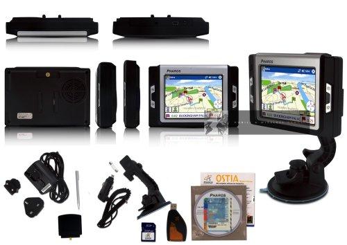 Pharos Sdio Gps Receiver No Sw Sd Gps Pocket PC Driver CD