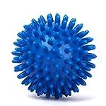 1pc Footful Spikey Massage Ball Soft...