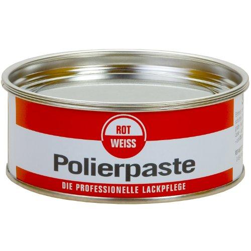 rotweiss-1100-pate-a-polir-sans-silicone-200-ml