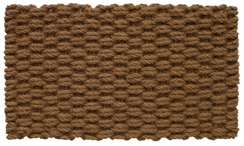Rope rug rope buy carpet cleaning for Rope carpet
