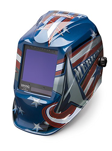 Lincoln-Electric-VIKING-3350-All-American-Welding-Helmet-with-4C-Lens-Technology-K3175-3