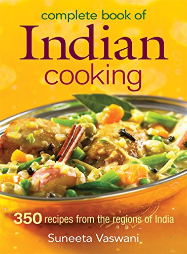 You can download free complete book of indian cooking 350 recipes simply follow the instructions above to download complete book of indian cooking 350 recipes from the regions of india free forumfinder Image collections