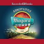 Niagara Motel | Ashley Little