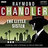 The Little Sister (BBC Audio)