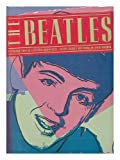 img - for The Beatles / text by Geoffrey Stokes ; introd. by Leonard Bernstein : art direction by Bea Feitler book / textbook / text book
