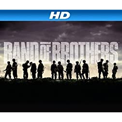 Band of Brothers [HD]