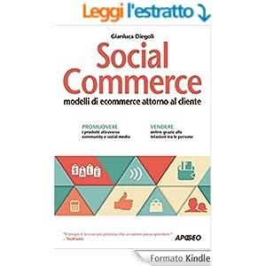 Social Commerce: modelli di ecommerce attorno al cliente (Guida completa)