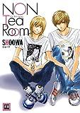 Non tea room (花音コミックス)