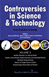img - for Controversies in Science & Technology: From Evolution to Energy (Science and Technology in Society) book / textbook / text book
