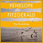 The Bookshop | Penelope Fitzgerald,David Nicholls - introduction