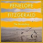 The Bookshop   Penelope Fitzgerald,David Nicholls - introduction