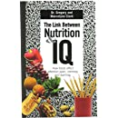 The Link Between Nutrition and IQ