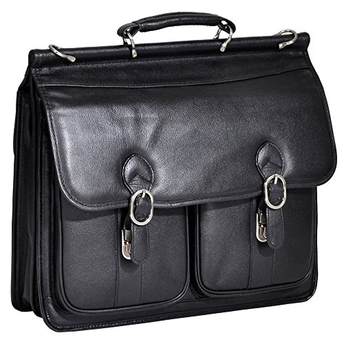 McKlein-USA-Hazel-Crest-Leather-15-Laptop-Case