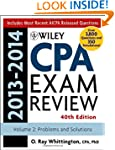 Wiley CPA Examination Review 2013-201...