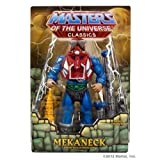 Masters of the Universe Classics Mekaneck