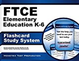 FTCE Elementary Education K-6 Flashcard
