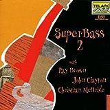 SuperBass 2