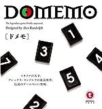 DOMEMO (�h����)