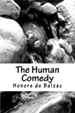 Image of The Human Comedy