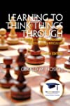 Learning to Think Things Through: A G...