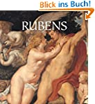 Rubens