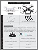 Syma-X5SC-Explorers-2-24G-4-Channel-6-Axis-Gyro-RC-Headless-Quadcopter-With-HD-Camera-White