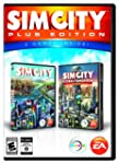 SimCity: Cities of Tomorrow Plus Edit...
