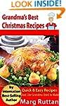 Grandma's Best Christmas Recipes (Gra...