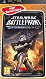 Acquista Essentials Star Wars Battlefront SS