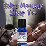 AlternaKids-Relax-Sleep-10ml-33oz-Essential-Oil-Synergy-Blend-for-Sleep-100-Pure-Natural-Undiluted-Kid-Safe-for-Aromatherapy-and-Topical-Use