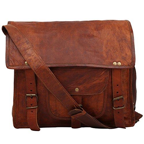 desert-town-mens-leather-cross-body-handbags-34x10x30-brown