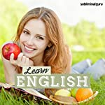 Learn English: Speak Like a Native with Subliminal Messages |  Subliminal Guru