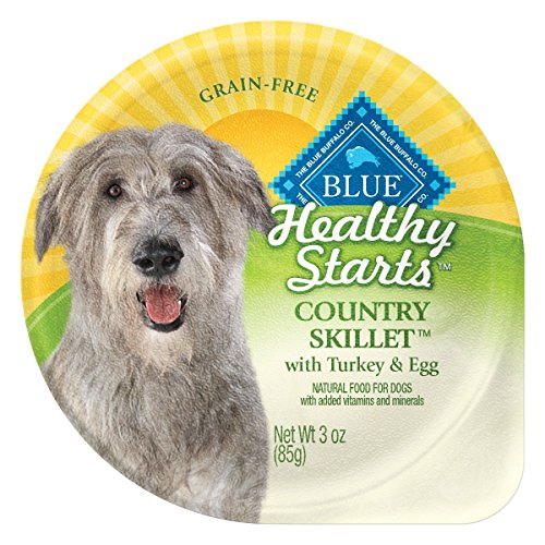 blue-buffalo-blue-healthy-starts-country-skillet-for-dogs-with-turkey-egg-3-oz-pack-of-12
