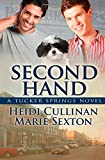 Second Hand: A Tucker Springs Novel