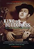 King of Bluegrass: The Life & Times of Jimmy Martin
