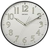 Seiko QXA521KLH Wall Clock
