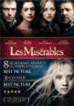 Les Misrables