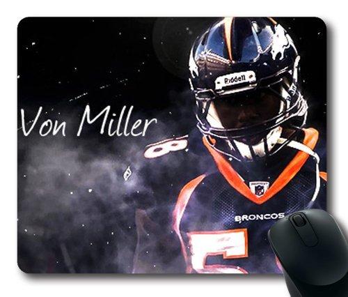 denver-broncos-von-miller-full-color-printed-mouse-pad
