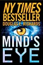 Mind's Eye