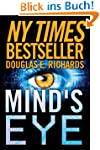 Mind's Eye (English Edition)