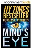 Mind's Eye (English Edition)