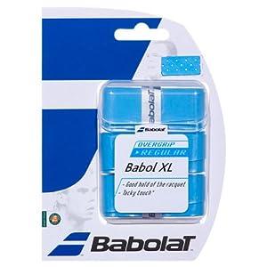Buy Babolat Babol XL Overgrip by Babolat
