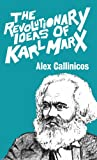 Revolutionary Ideas of Karl Marx, The