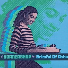 Brimful Of Asha - The Norman Cook Remix (Single Version)
