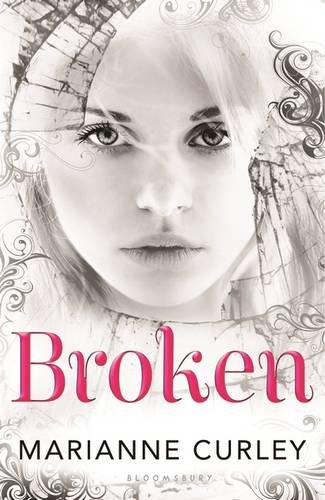 Broken (Avena)