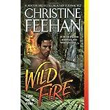 Wild Fire (Leopards, No 4) ~ Christine Feehan